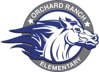 Orchard Ranch Elementary